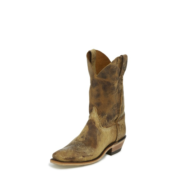 Image for SHAWNEE boot; Style# BR733