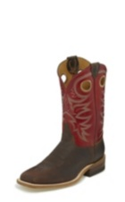 Image for AUSTIN RED boot; Style# BR737