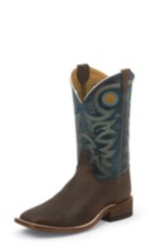 Image for AUSTIN TEAL boot; Style# BR738