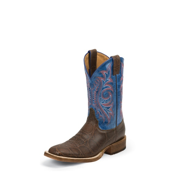 Image for CADDO ROYAL boot; Style# BR746