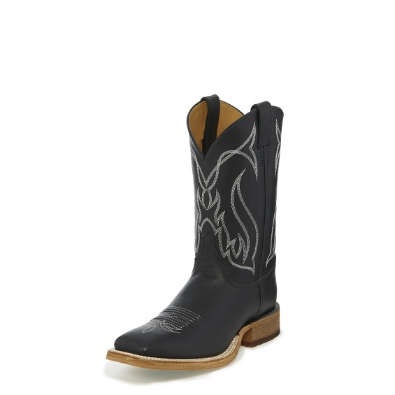 Image for CADDO CHESTER boot; Style# BR765