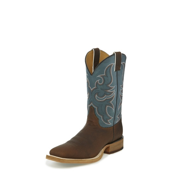Image for CADDO CHOCOLATE boot; Style# BR766