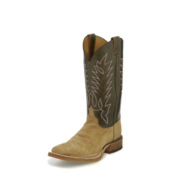 Image for KERRVILLE KHAKI boot; Style# BR767