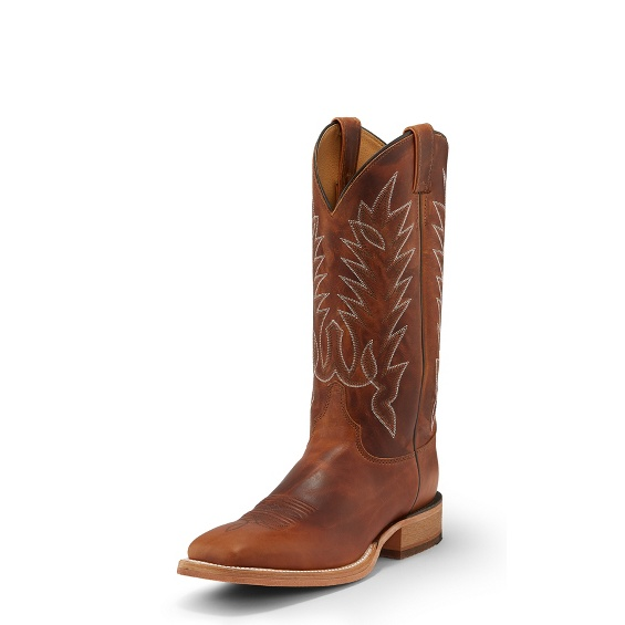 Image for NAVIGATOR WOOD boot; Style# BR768