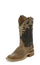 Image for KENEDY METALLIC boot; Style# BRL318