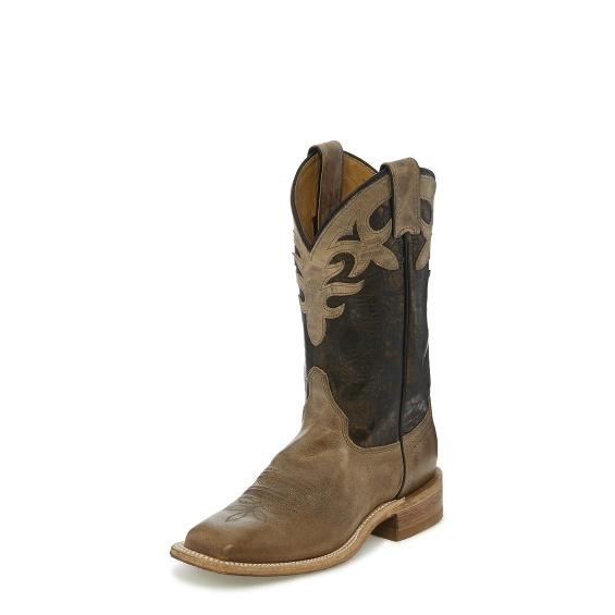 Image for KENEDY METALLIC boot; Style# BRL318