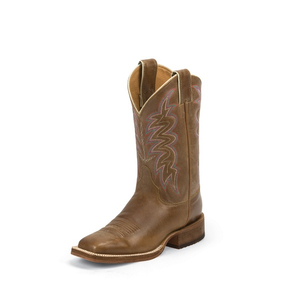 Image for YANCEY TAN boot; Style# BRL370