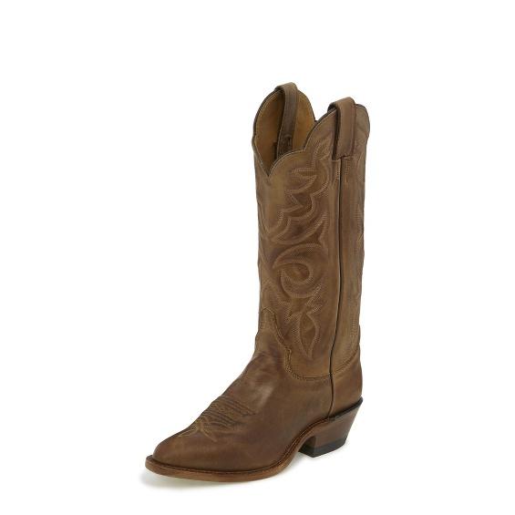 Image for UTOPIA MOCHA boot; Style# BRL431