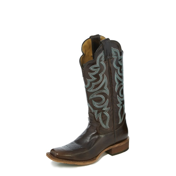Image for KATIA TORINO boot; Style# BRL451