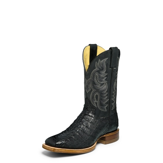 Image for VOLTAGE BLACK boot; Style# CX1252