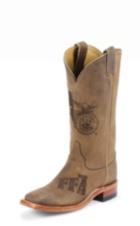 Image for FFA MEN boot; Style# FFA10M