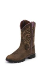 Image for LOVEBUG boot; Style# GSL9040