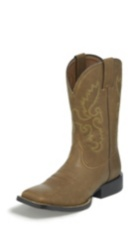 Image for HINTON BAY APACHE boot; Style# JB1119