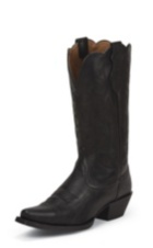 Image for TRACY BLACK boot; Style# JBL1115
