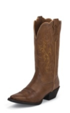 Image for TRACY BROWN boot; Style# JBL1116