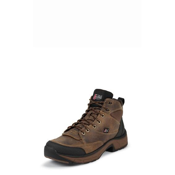 Image for YOSKA shoe; Style# L0928