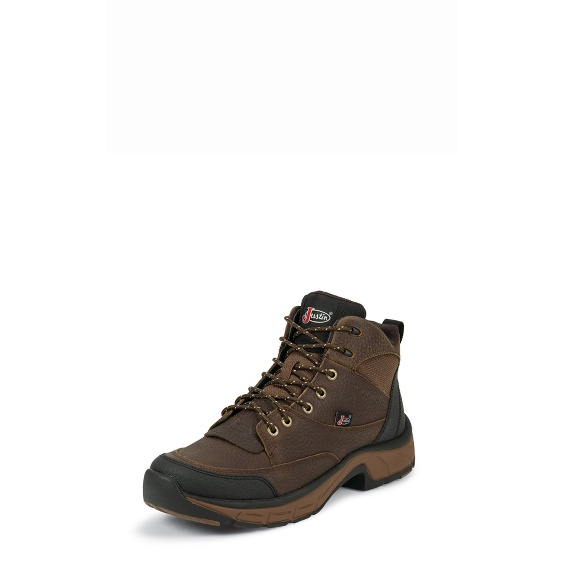 Image for UAKEA WATERPROOF shoe; Style# L0929