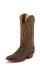 Image for ROSEBUD boot; Style# L2680
