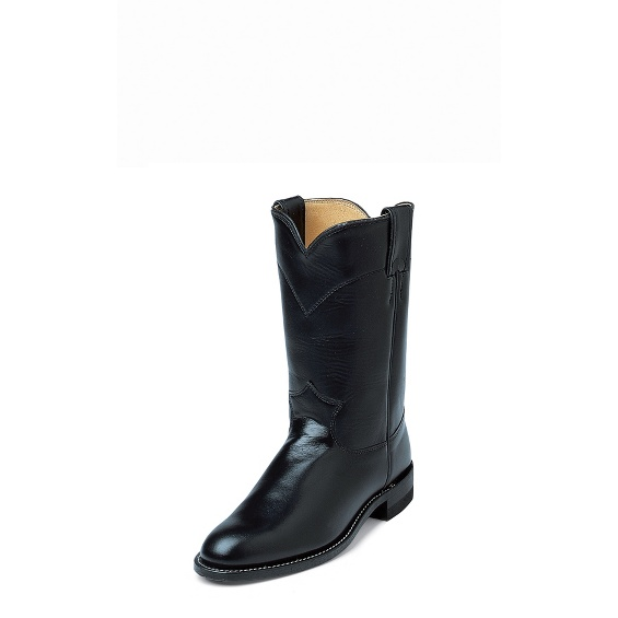 Image for CORA boot; Style# L3703