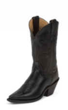 Image for BLACK TORINO boot; Style# L4303