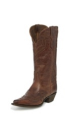 Image for NADYA BROWN boot; Style# L4345