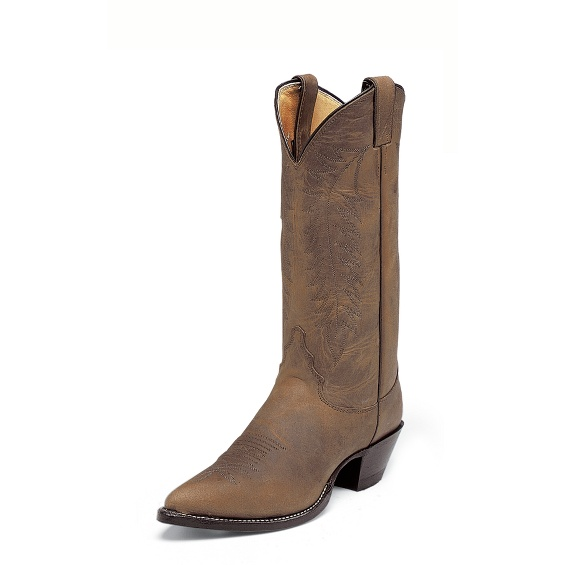 Image for FLORICA boot; Style# L4935