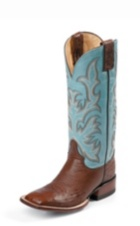 Image for MARFA boot; Style# L5527