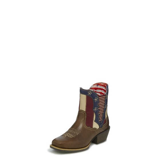 Image for CHELLIE boot; Style# L9522