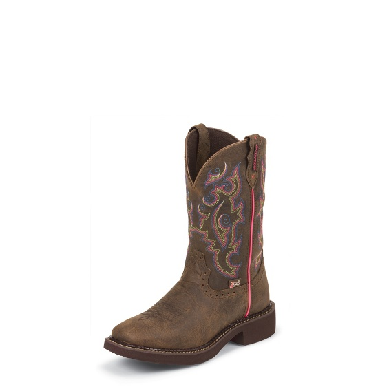 Image for STARLINA WATERPROOF boot; Style# L9608