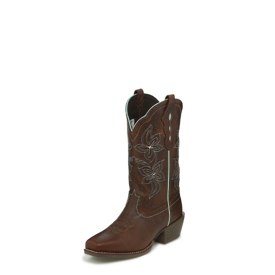 Image for ARIN boot; Style# L9751