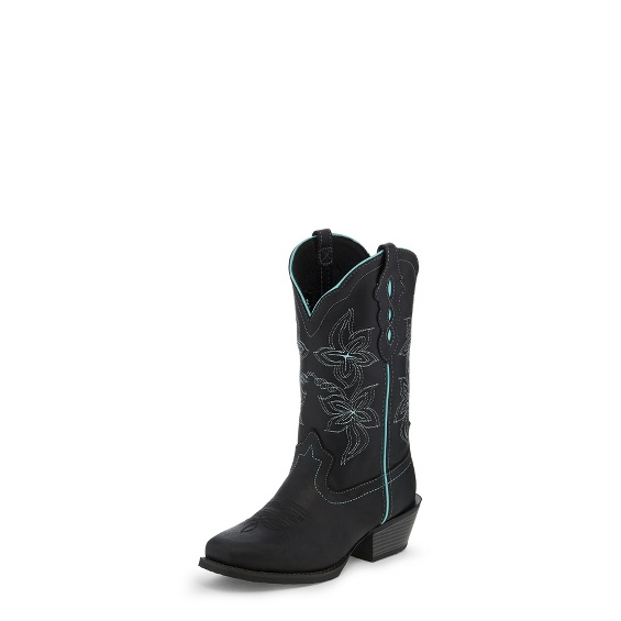 Image for JESSA boot; Style# L9752