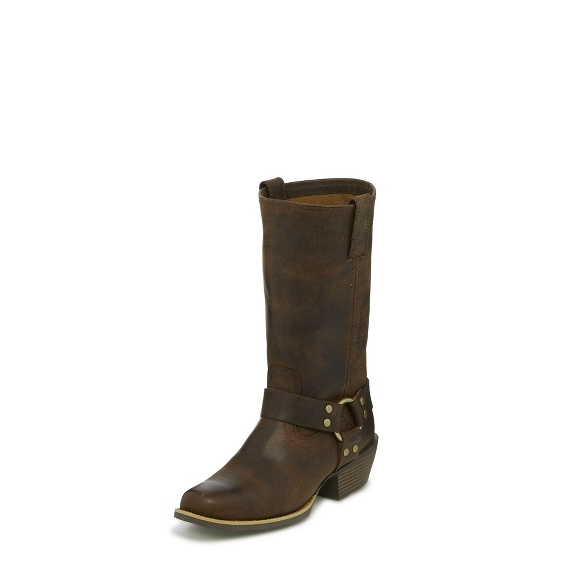 Image for ARISSA boot; Style# L9753