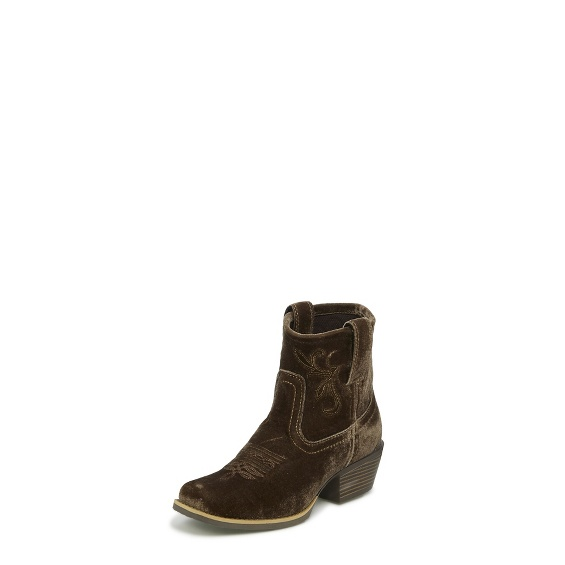Image for KACEE boot; Style# L9755