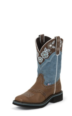 Product Image for style L9950