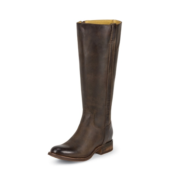 Image for JAELLE BROWN boot; Style# MSL501