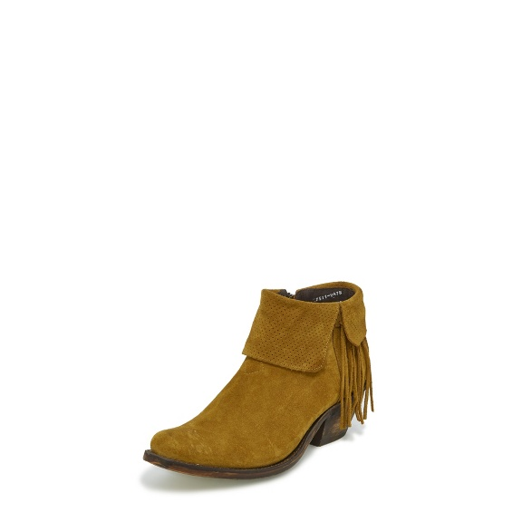 Image for HOPE OAK boot; Style# RML101