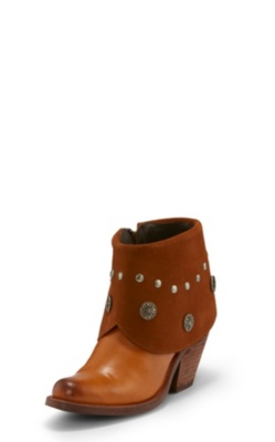 Product Image for style RML126