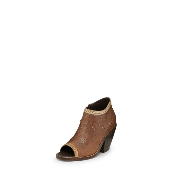 Image for SHAWNA TAWNY boot; Style# RML170
