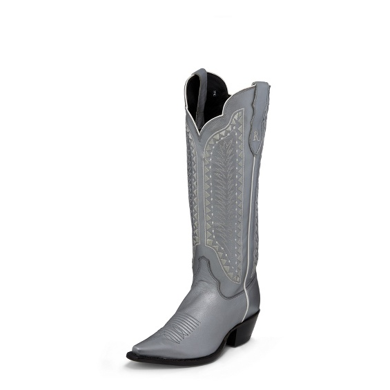 Image for JANE STERLING boot; Style# RML304