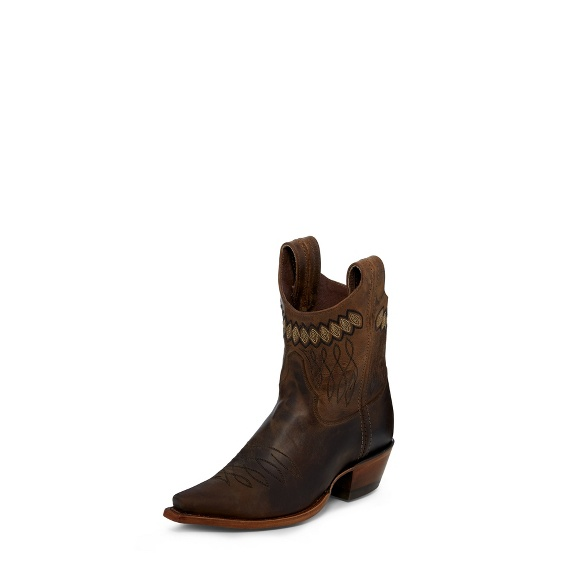 Image for JO BROWN boot; Style# RML325