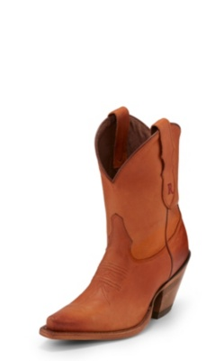 Product Image for style RML330