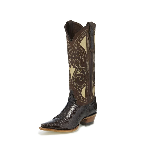 Image for JACQUELINE boot; Style# RML351