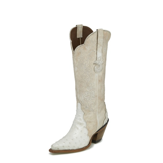 Image for CHELSEA PEARL WIDE boot; Style# RML355W