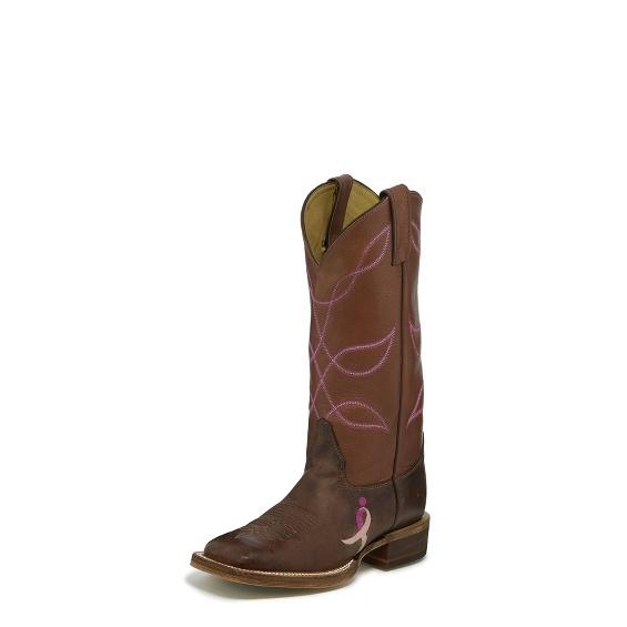 Image for DOROTHY boot; Style# SGK51L