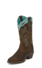 Image for SEVANA TAN boot; Style# SVL7311