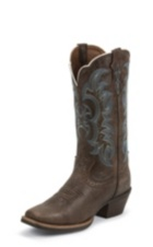 Image for SEVANA BROWN boot; Style# SVL7316