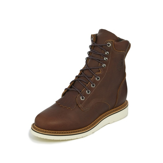 Image for THE BRIDGEMAN boot; Style# 276