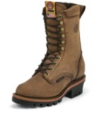Image for CASEMENT AGED BARK WATERPROOF boot; Style# 446