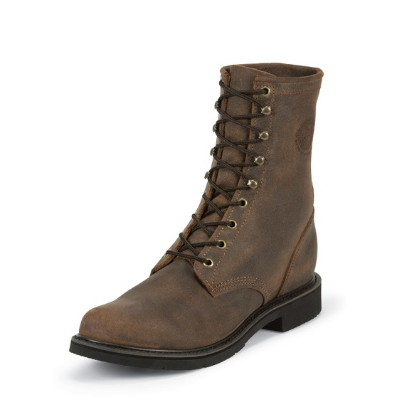Image For Dark Mountain Boot Style 472
