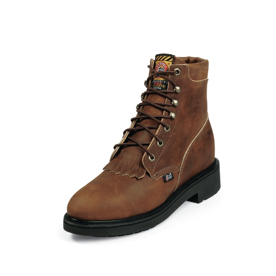 Image for DARY boot; Style# L0774